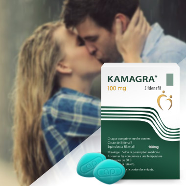 buy generic kamagra in {city}