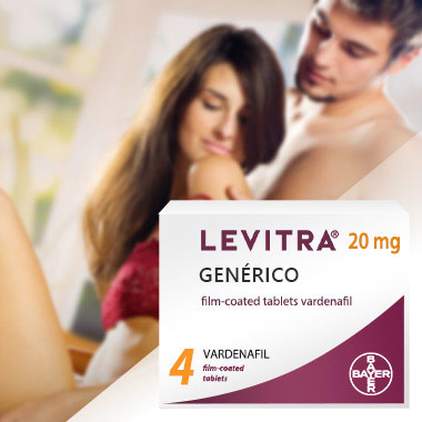 acheter du levitra générique dans {city}