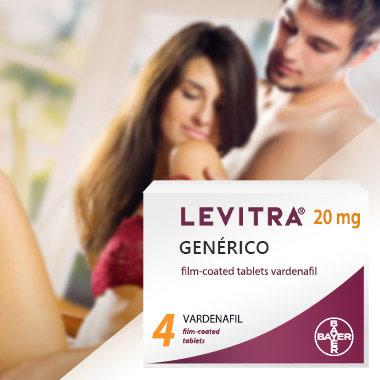 buy generic levitra in {city}