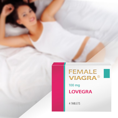 Buy Lovegra without a prescription