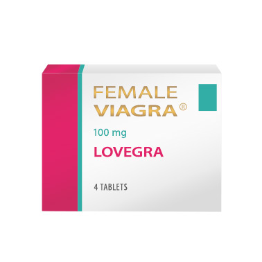 lovegra, female viagra
