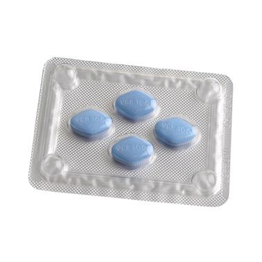 Generic Viagra buy