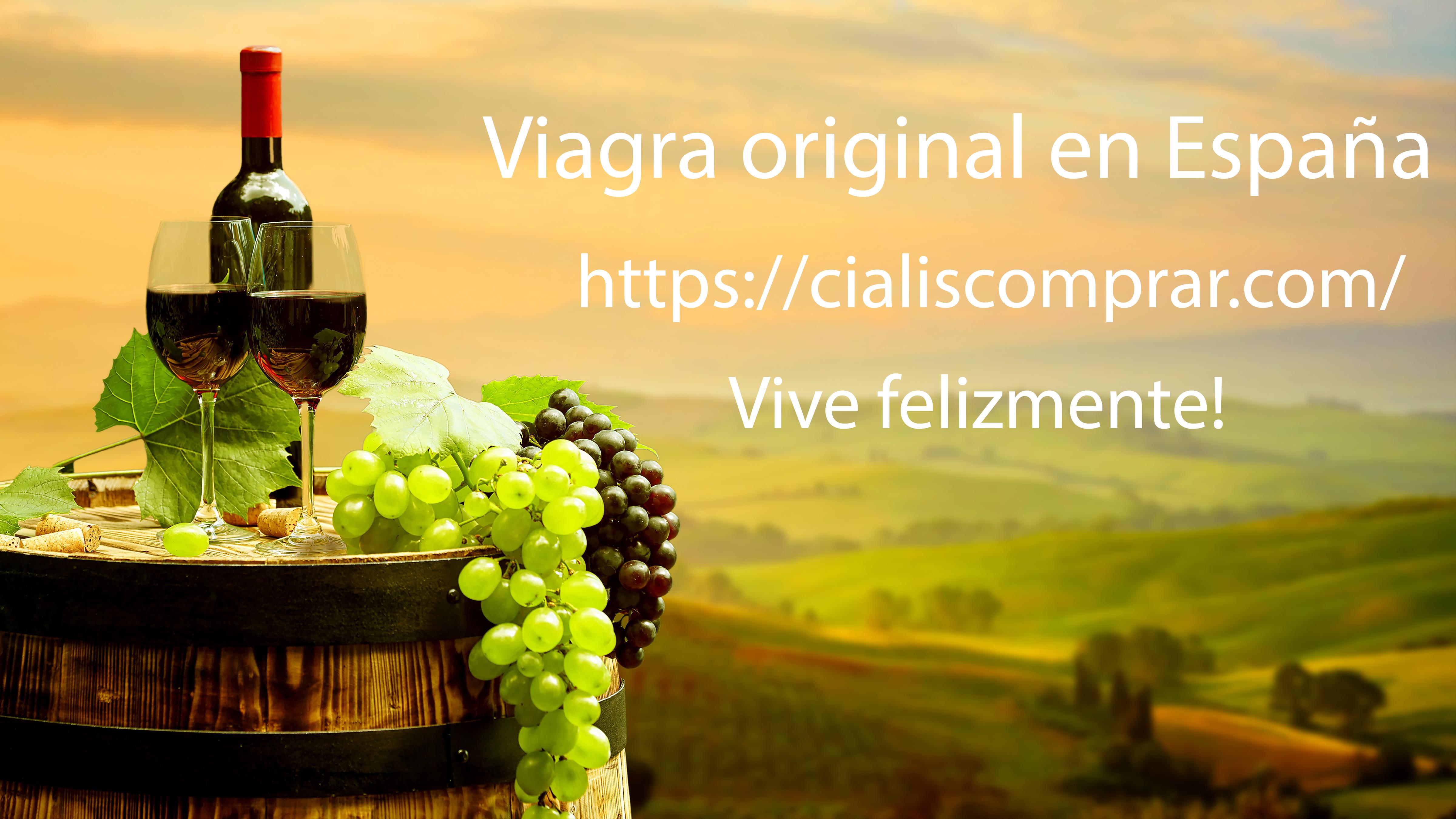 viagra healthy food, wine, grapes