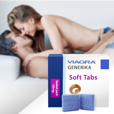 Viagra Soft Espana buy