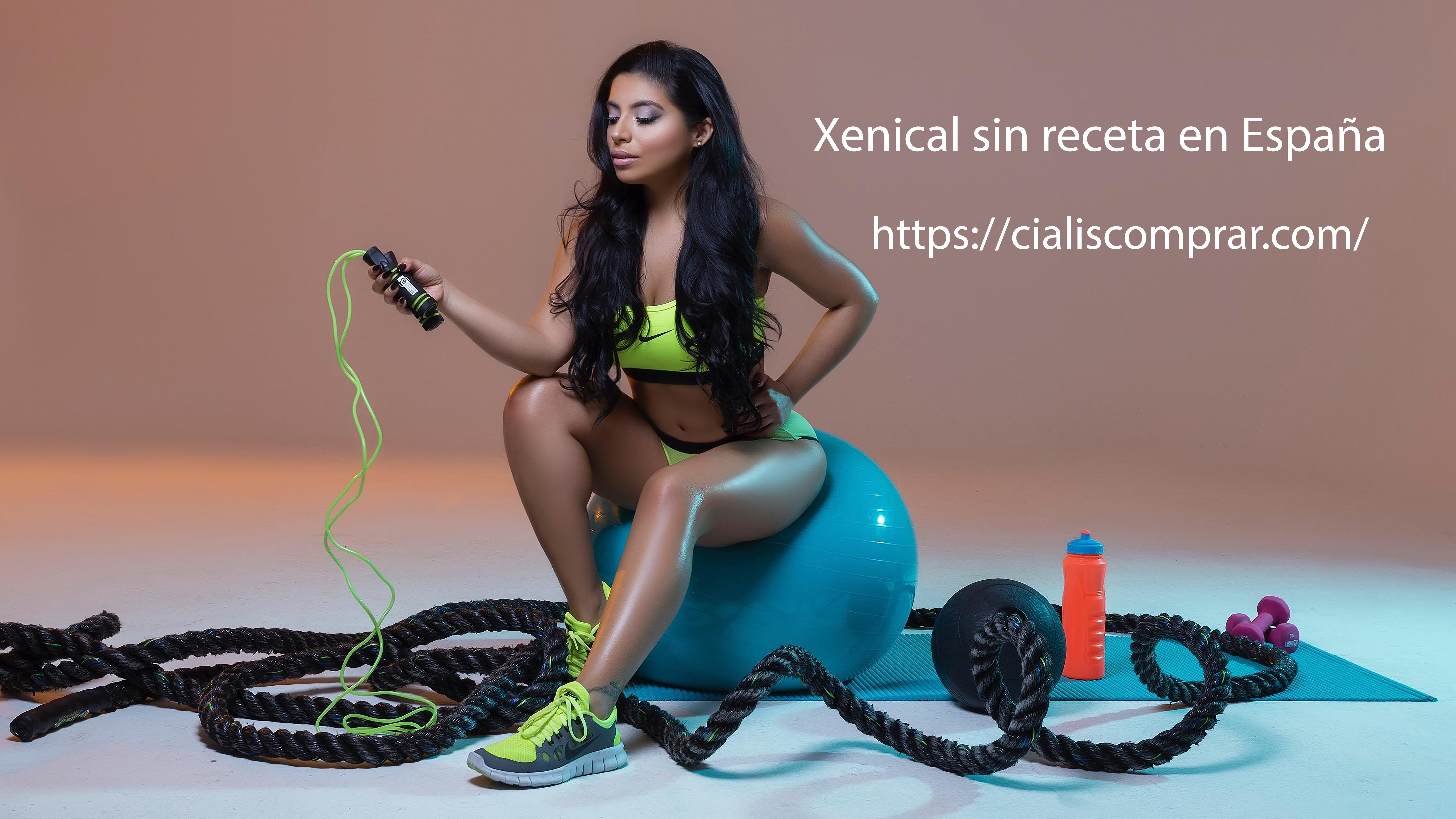 buy xenical 120 without prescription